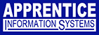 Apprentice Information Systems